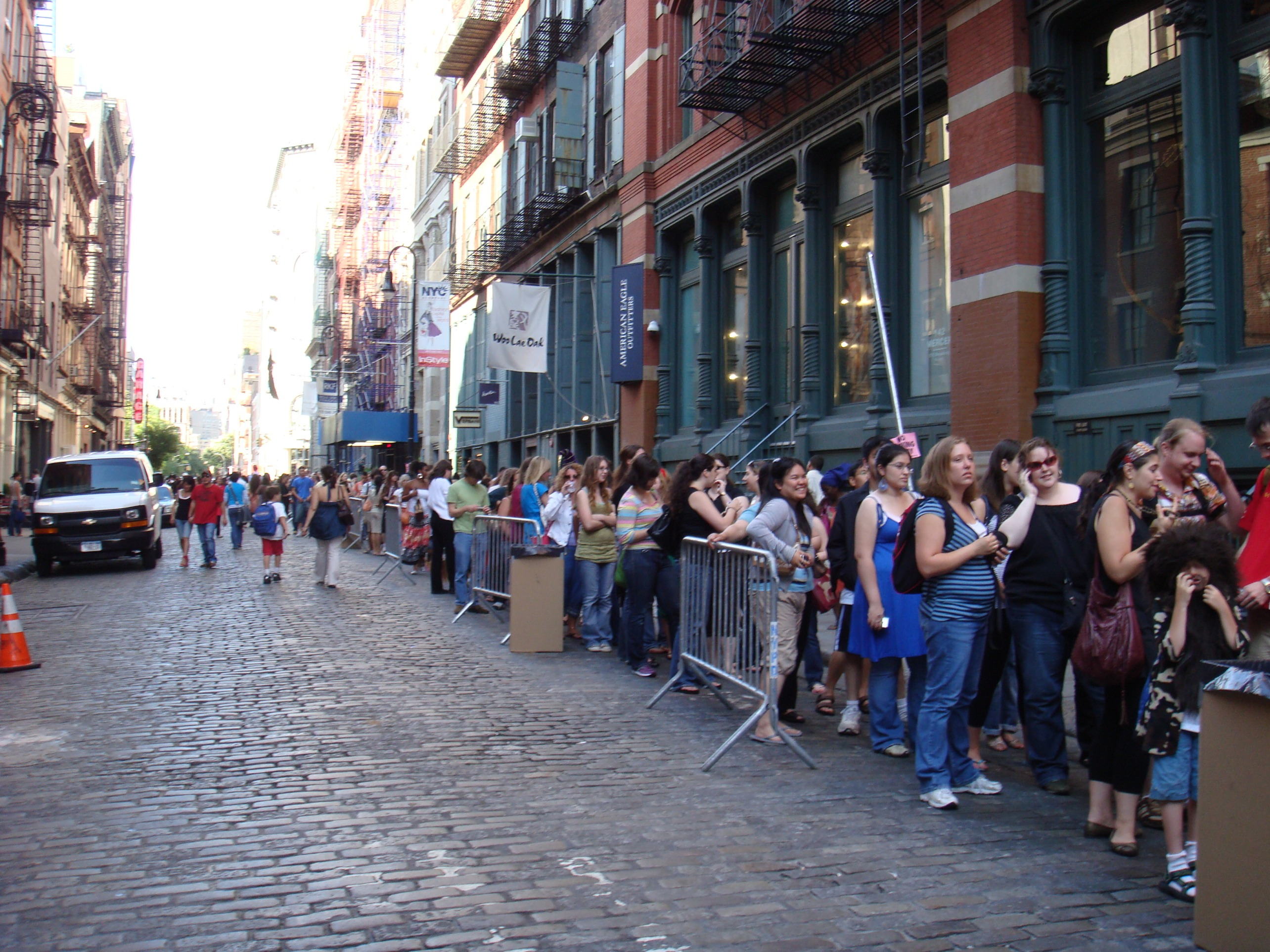 ny-july-2007-harry-potter-009.jpg